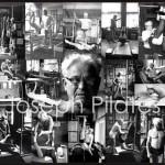 Pilates Studio Victoria BC
