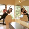 clinical pilates victoria saanich bc
