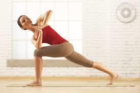 Zenga Pilates