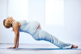 prenatal-pilates1