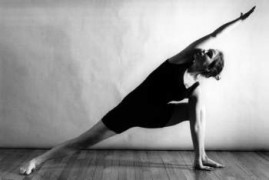 hatha-yoga-pose