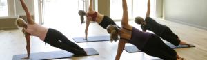 pilates mat classes victoria bc