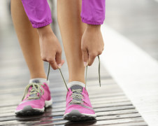 pilates for runners victoria bc