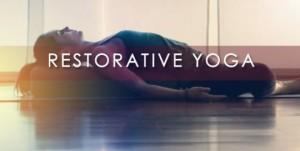 Restorative_Yoga-540x272