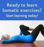 somatic pilates movement victoria bc