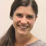 Pilates Physiotherapist Robyn Elliot